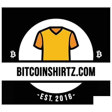 BitcoinShirtz.com